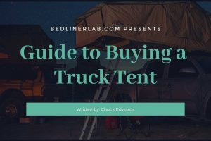 Best Truck Bed Tent