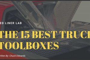 /best Truck Tool Box 1