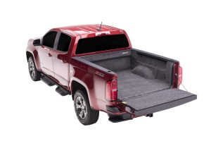 Truck drop in Bedliner