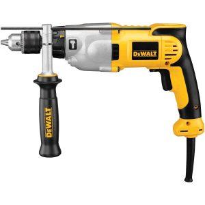 hammer drill comparison list