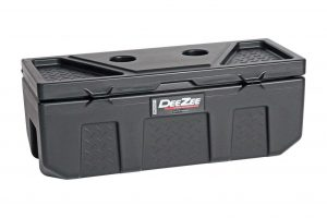 plastic truck tool boxes