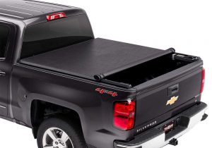 Rool Up Tonneau Cover