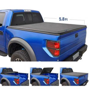 best deal on tonneau covers