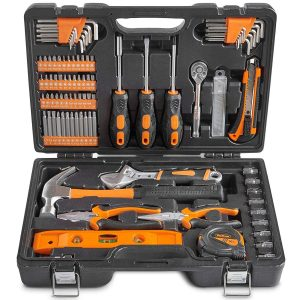 VonHause Repair Tool Set