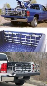 best extender for truck bed