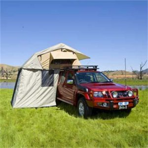 pop up tents for truck beds