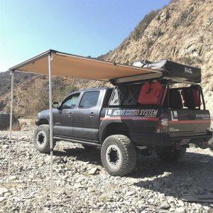 suv awning canada