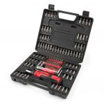tekton everybit electronic repair kit