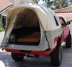 truck tent cheap