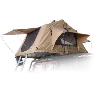 truck tent list