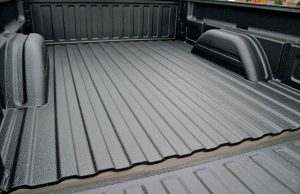 choosing bedliner for trucks