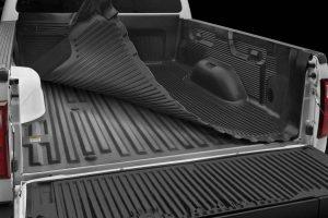 truck mat for beds